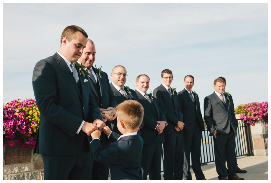 MaineWeddingPhotographer_MountDesertIsland_BarHarbor_BarHarborClub_HarborsideHotel-0023