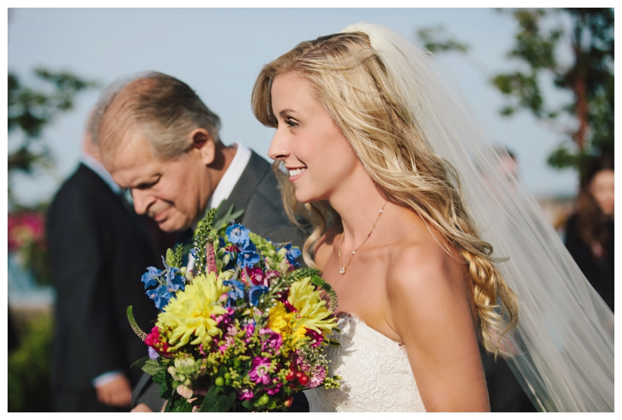 MaineWeddingPhotographer_MountDesertIsland_BarHarbor_BarHarborClub_HarborsideHotel-0024