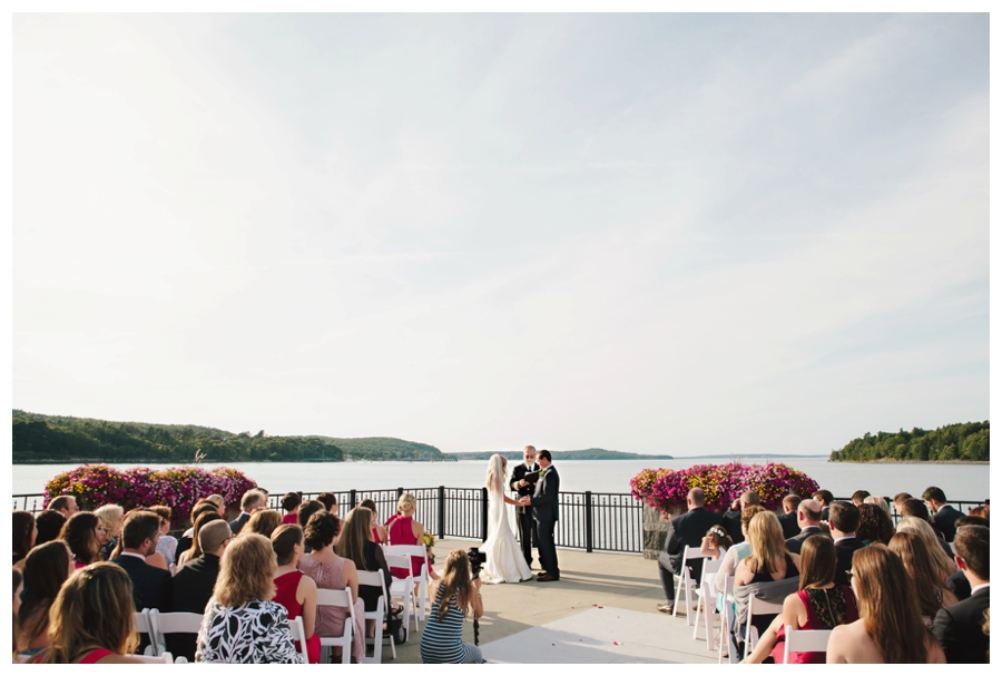 MaineWeddingPhotographer_MountDesertIsland_BarHarbor_BarHarborClub_HarborsideHotel-0027