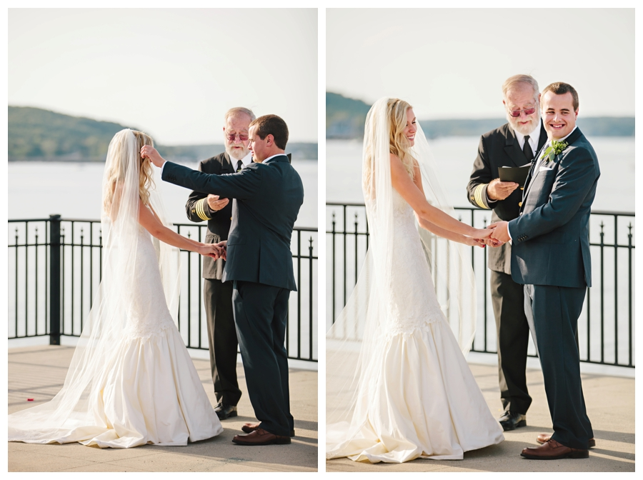 MaineWeddingPhotographer_MountDesertIsland_BarHarbor_BarHarborClub_HarborsideHotel-0029