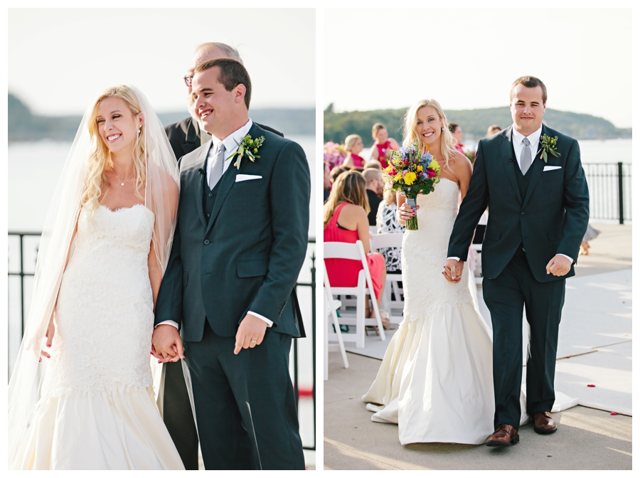 MaineWeddingPhotographer_MountDesertIsland_BarHarbor_BarHarborClub_HarborsideHotel-0033