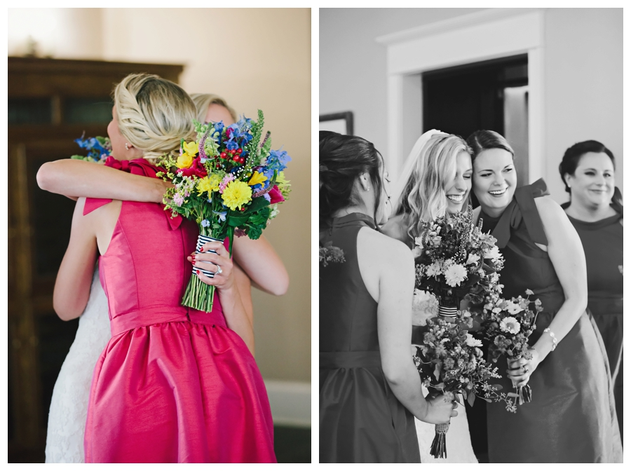MaineWeddingPhotographer_MountDesertIsland_BarHarbor_BarHarborClub_HarborsideHotel-0034