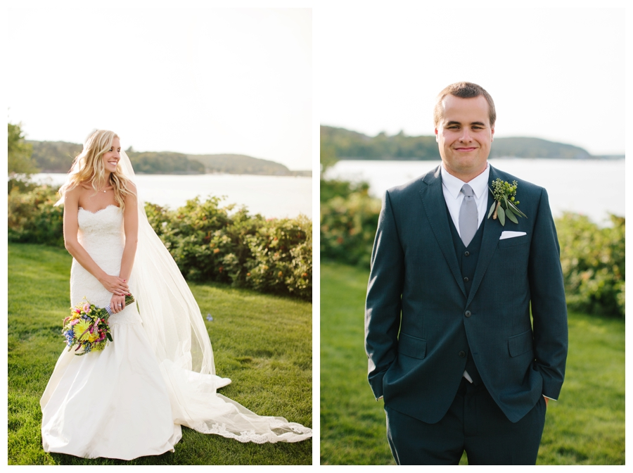 MaineWeddingPhotographer_MountDesertIsland_BarHarbor_BarHarborClub_HarborsideHotel-0042