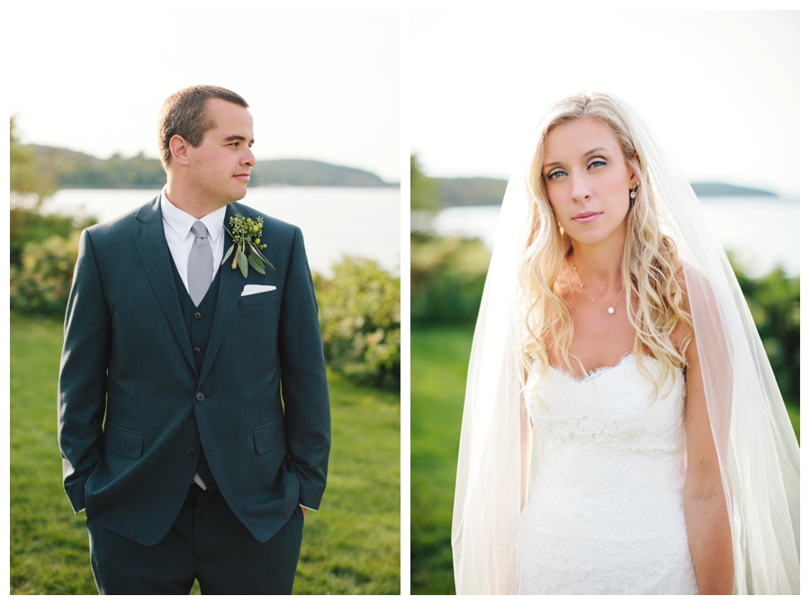 MaineWeddingPhotographer_MountDesertIsland_BarHarbor_BarHarborClub_HarborsideHotel-0044