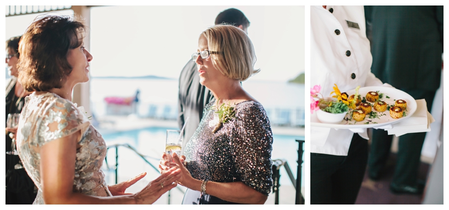 MaineWeddingPhotographer_MountDesertIsland_BarHarbor_BarHarborClub_HarborsideHotel-0047