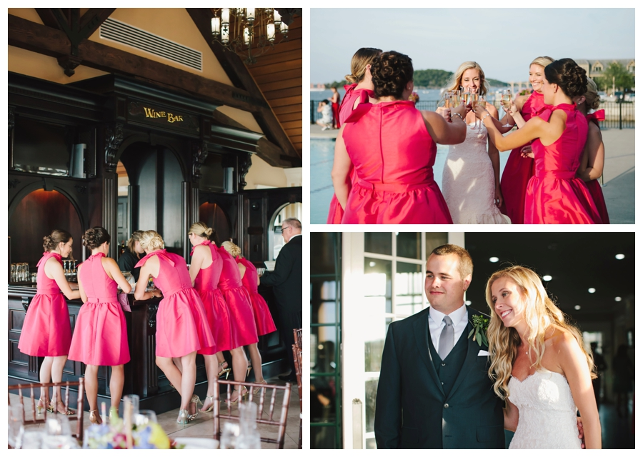 MaineWeddingPhotographer_MountDesertIsland_BarHarbor_BarHarborClub_HarborsideHotel-0048