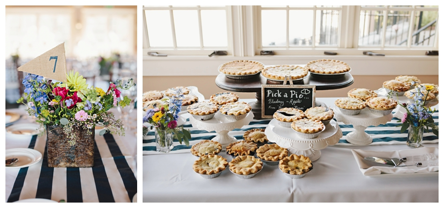 MaineWeddingPhotographer_MountDesertIsland_BarHarbor_BarHarborClub_HarborsideHotel-0052