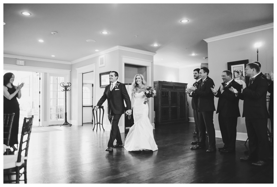 MaineWeddingPhotographer_MountDesertIsland_BarHarbor_BarHarborClub_HarborsideHotel-0053