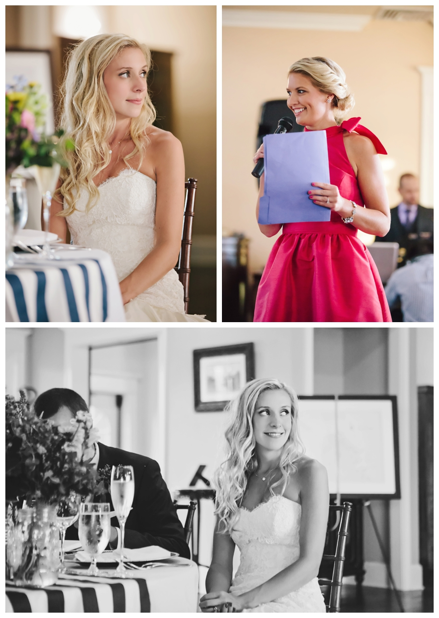 MaineWeddingPhotographer_MountDesertIsland_BarHarbor_BarHarborClub_HarborsideHotel-0057
