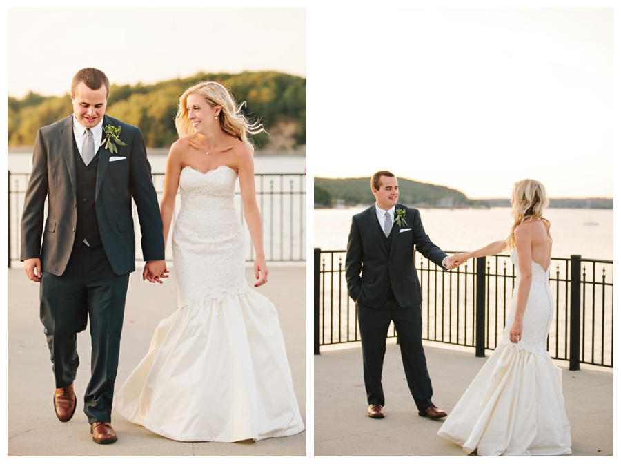 MaineWeddingPhotographer_MountDesertIsland_BarHarbor_BarHarborClub_HarborsideHotel-0064