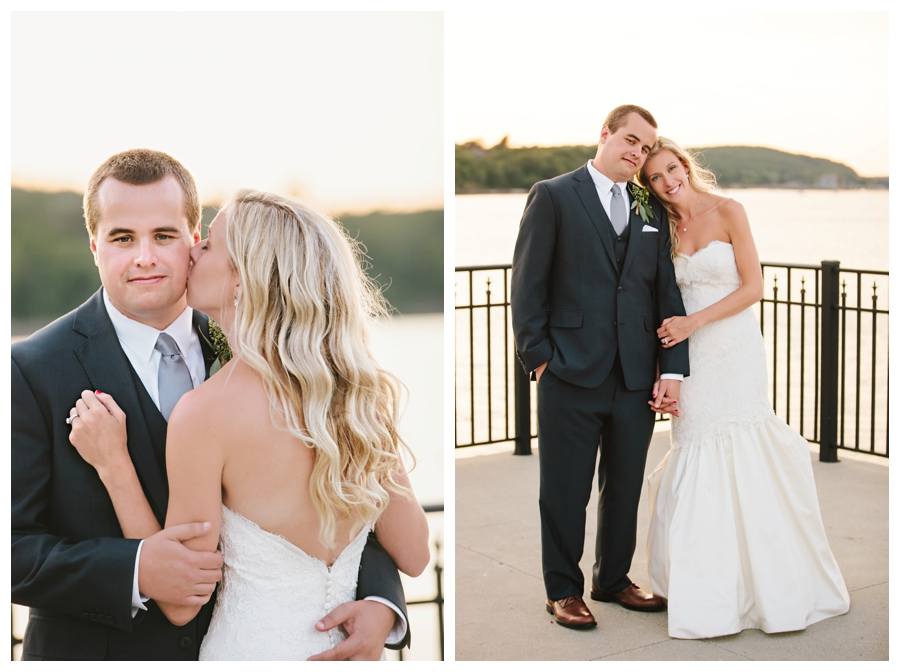 MaineWeddingPhotographer_MountDesertIsland_BarHarbor_BarHarborClub_HarborsideHotel-0065