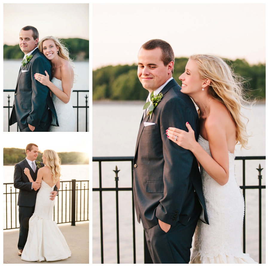 MaineWeddingPhotographer_MountDesertIsland_BarHarbor_BarHarborClub_HarborsideHotel-0066