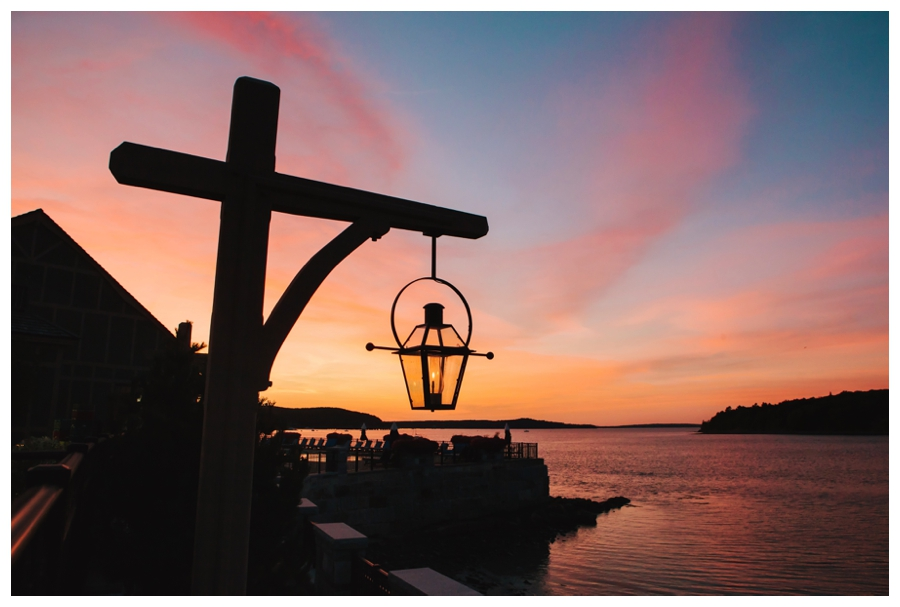 MaineWeddingPhotographer_MountDesertIsland_BarHarbor_BarHarborClub_HarborsideHotel-0069