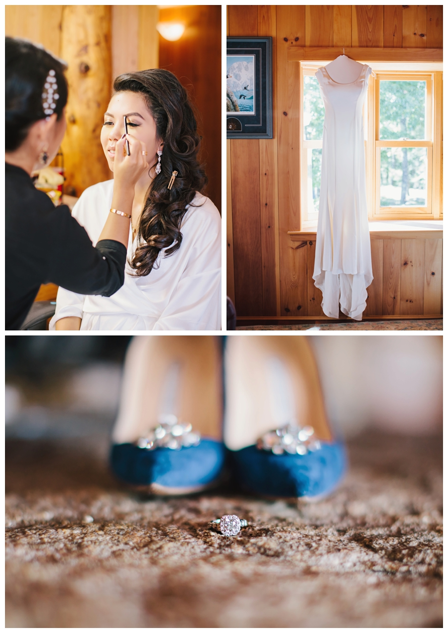 MaineWeddingPhotographer_Norway_GraniteRidgeEstate_Barn_wedding-002