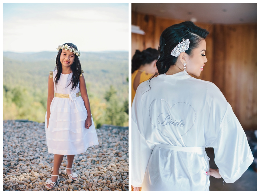 MaineWeddingPhotographer_Norway_GraniteRidgeEstate_Barn_wedding-006