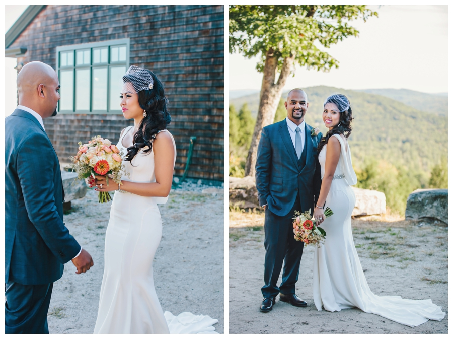 MaineWeddingPhotographer_Norway_GraniteRidgeEstate_Barn_wedding-019