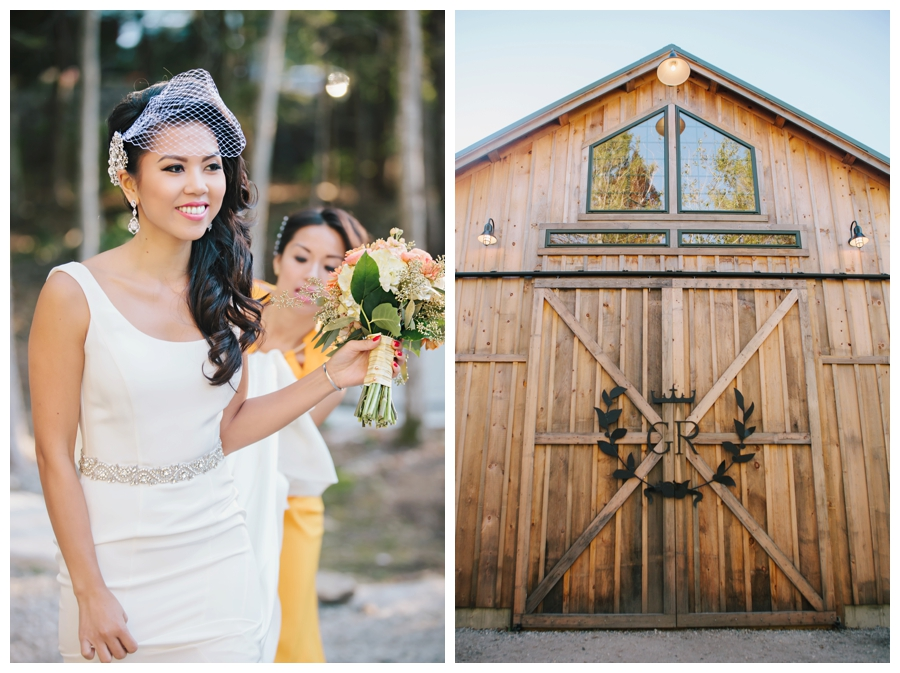 MaineWeddingPhotographer_Norway_GraniteRidgeEstate_Barn_wedding-023