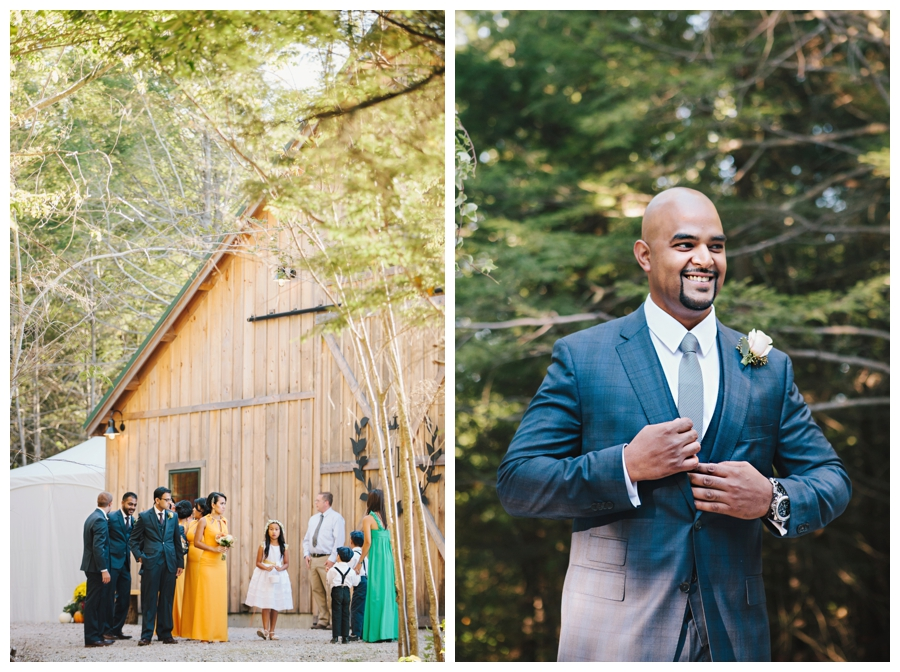MaineWeddingPhotographer_Norway_GraniteRidgeEstate_Barn_wedding-024
