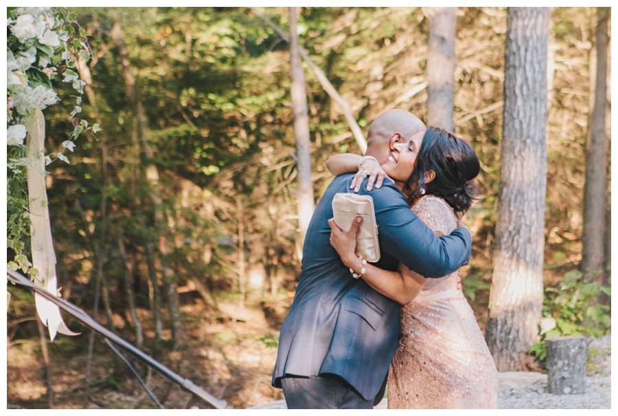 MaineWeddingPhotographer_Norway_GraniteRidgeEstate_Barn_wedding-025