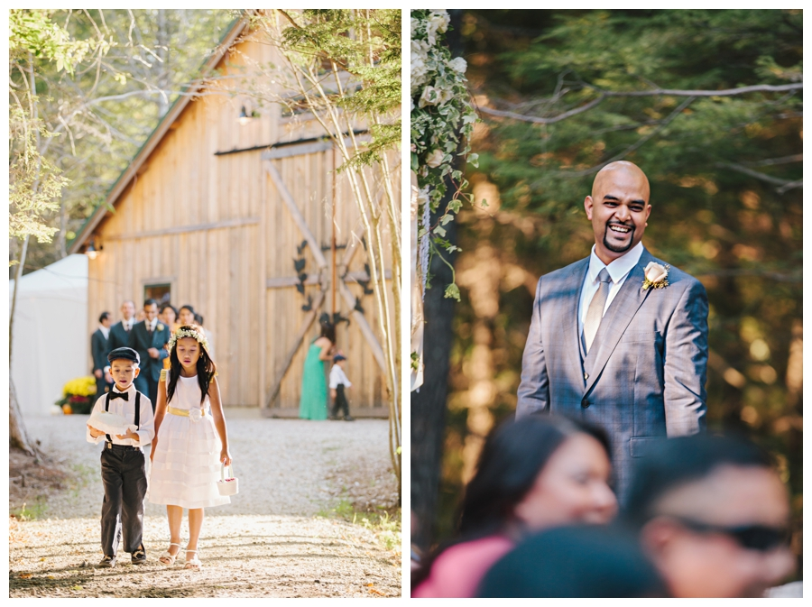 MaineWeddingPhotographer_Norway_GraniteRidgeEstate_Barn_wedding-026