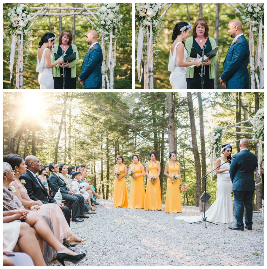 MaineWeddingPhotographer_Norway_GraniteRidgeEstate_Barn_wedding-035