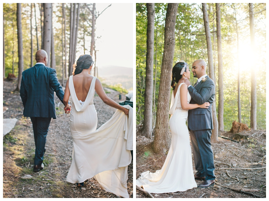 MaineWeddingPhotographer_Norway_GraniteRidgeEstate_Barn_wedding-047