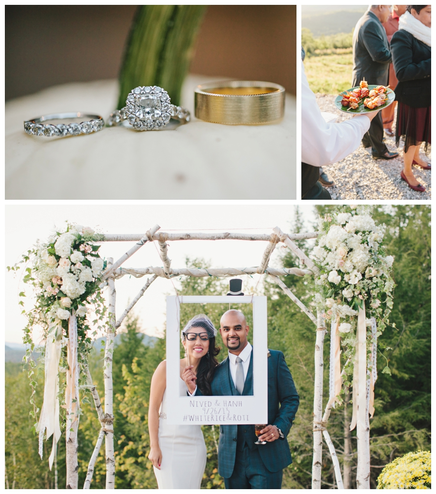 MaineWeddingPhotographer_Norway_GraniteRidgeEstate_Barn_wedding-055
