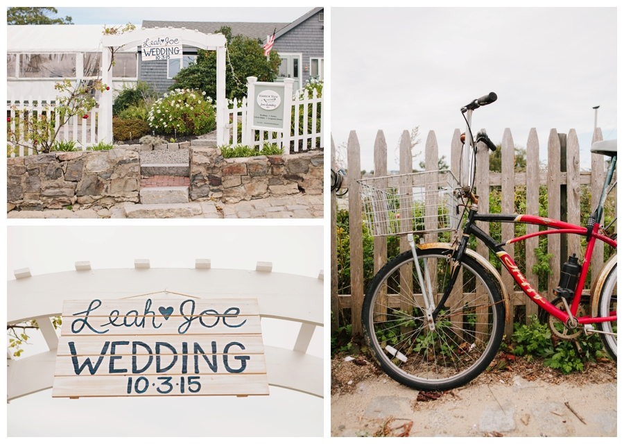 MaineWeddingPhotographer_PeaksIsland_fall_autumn_wedding-002
