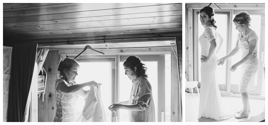 MaineWeddingPhotographer_PeaksIsland_fall_autumn_wedding-010