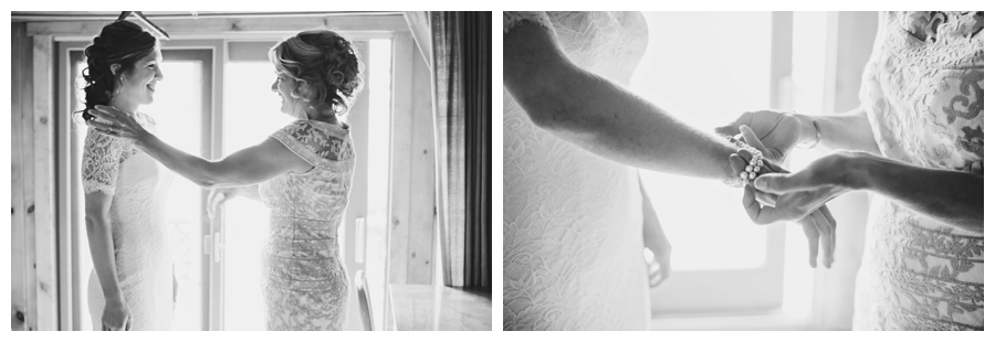 MaineWeddingPhotographer_PeaksIsland_fall_autumn_wedding-014