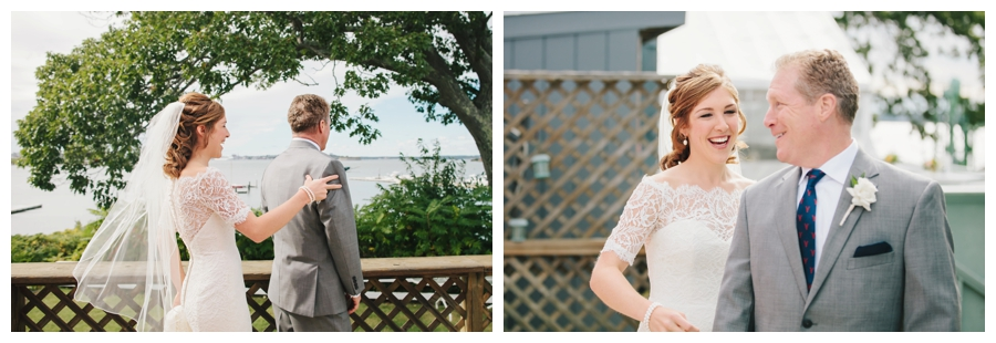 MaineWeddingPhotographer_PeaksIsland_fall_autumn_wedding-029