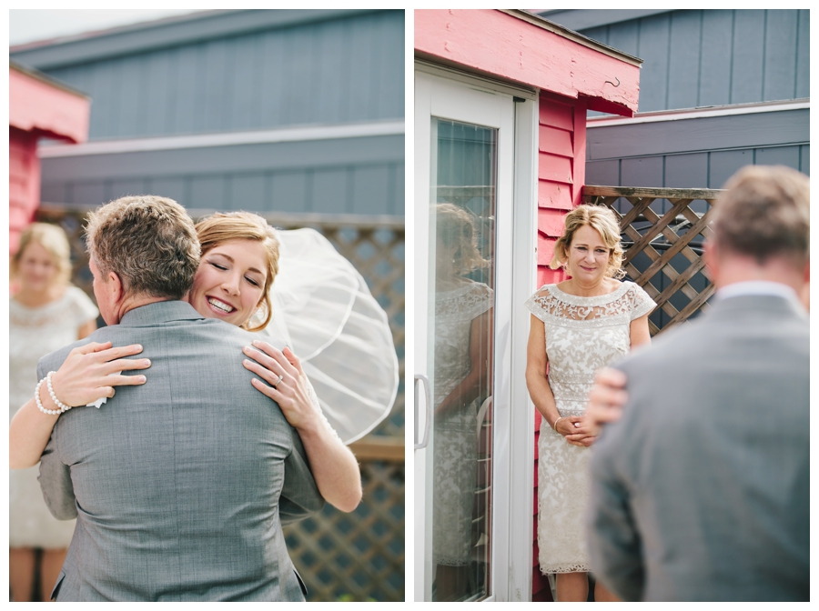 MaineWeddingPhotographer_PeaksIsland_fall_autumn_wedding-030