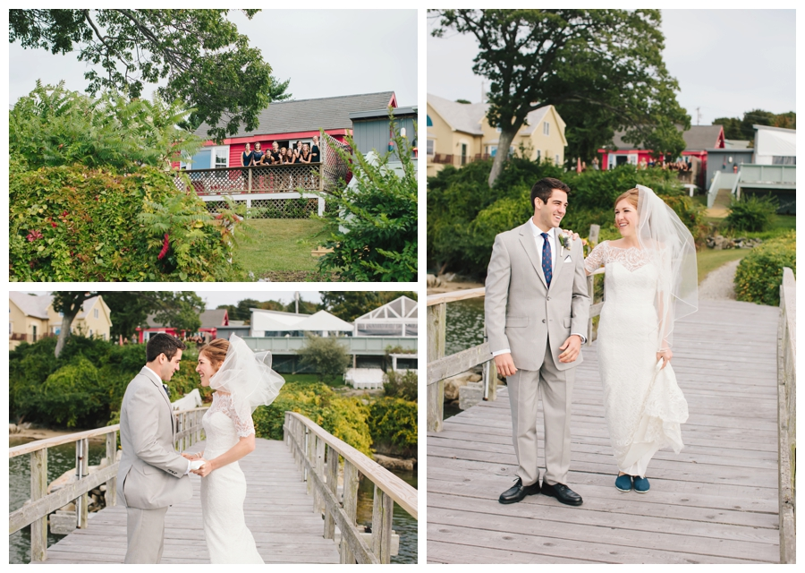 MaineWeddingPhotographer_PeaksIsland_fall_autumn_wedding-034