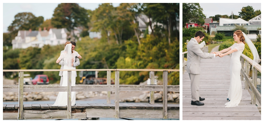 MaineWeddingPhotographer_PeaksIsland_fall_autumn_wedding-035