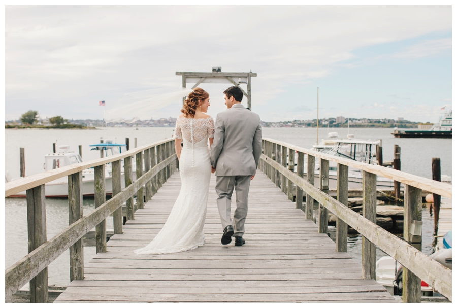 MaineWeddingPhotographer_PeaksIsland_fall_autumn_wedding-036