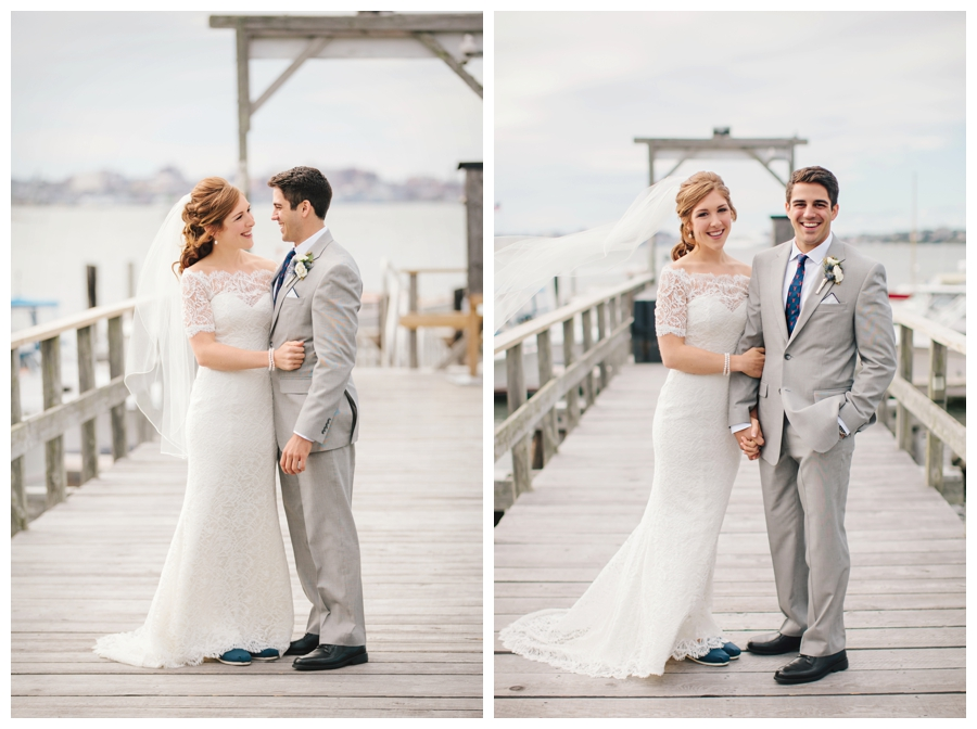 MaineWeddingPhotographer_PeaksIsland_fall_autumn_wedding-037