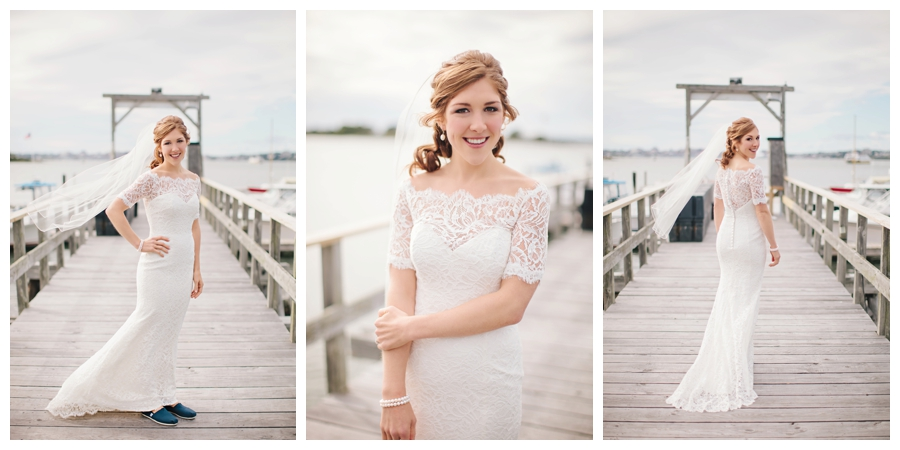 MaineWeddingPhotographer_PeaksIsland_fall_autumn_wedding-039