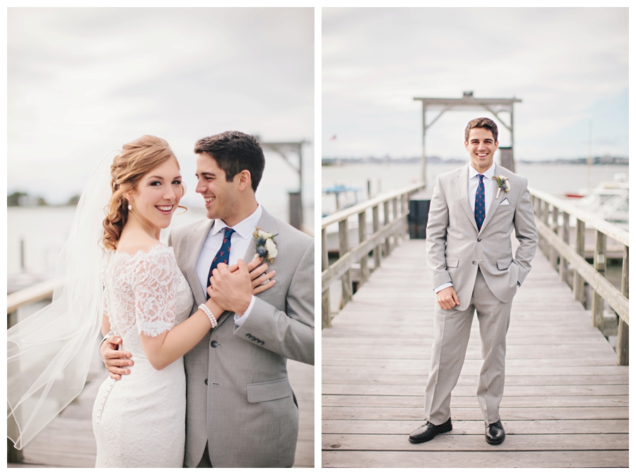 MaineWeddingPhotographer_PeaksIsland_fall_autumn_wedding-041