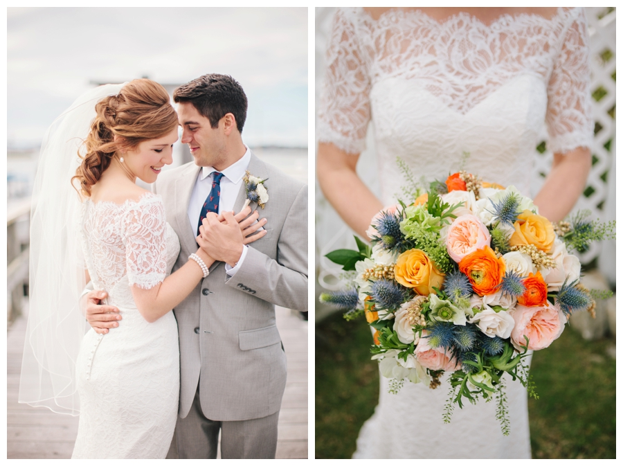 MaineWeddingPhotographer_PeaksIsland_fall_autumn_wedding-042
