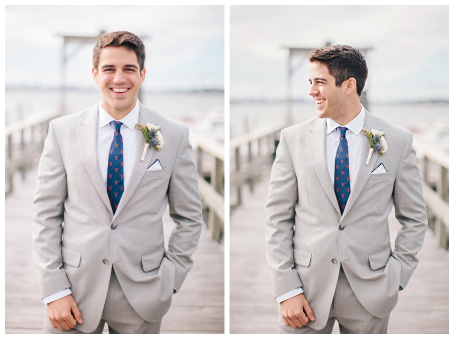MaineWeddingPhotographer_PeaksIsland_fall_autumn_wedding-044