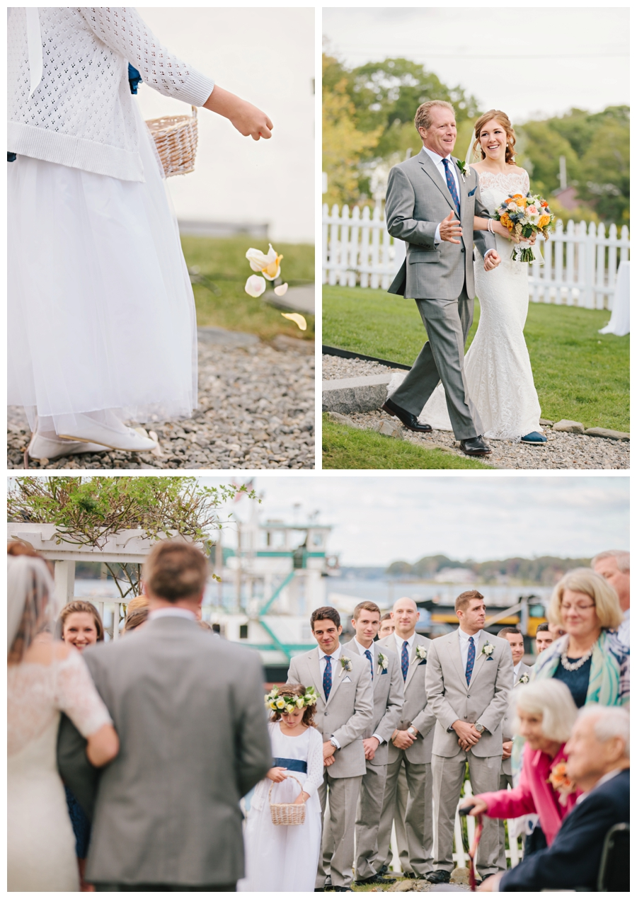 MaineWeddingPhotographer_PeaksIsland_fall_autumn_wedding-057