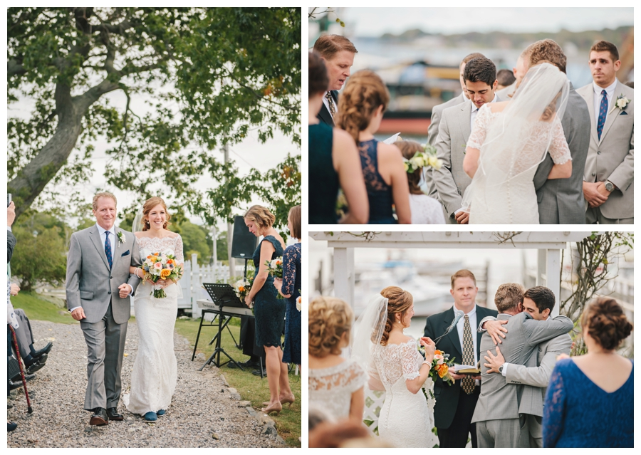 MaineWeddingPhotographer_PeaksIsland_fall_autumn_wedding-058