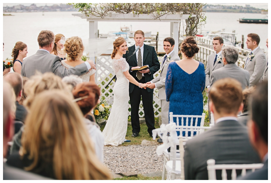 MaineWeddingPhotographer_PeaksIsland_fall_autumn_wedding-060