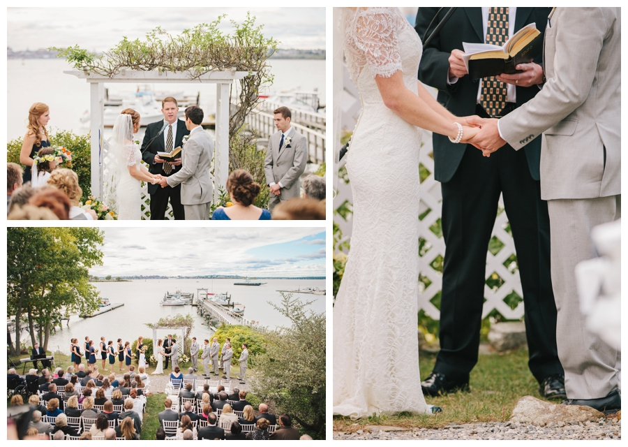 MaineWeddingPhotographer_PeaksIsland_fall_autumn_wedding-061