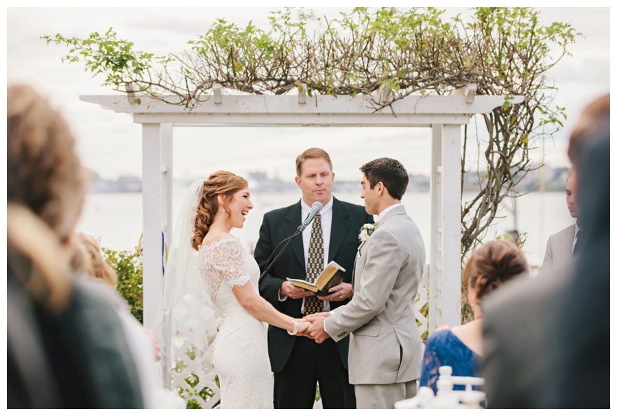 MaineWeddingPhotographer_PeaksIsland_fall_autumn_wedding-063