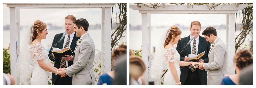 MaineWeddingPhotographer_PeaksIsland_fall_autumn_wedding-065