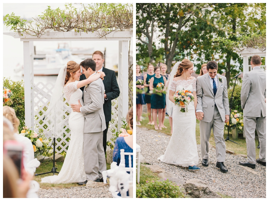 MaineWeddingPhotographer_PeaksIsland_fall_autumn_wedding-069