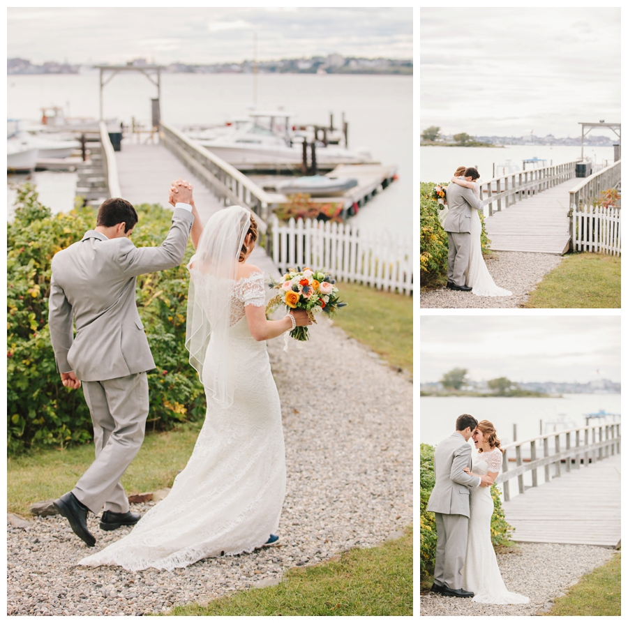 MaineWeddingPhotographer_PeaksIsland_fall_autumn_wedding-070