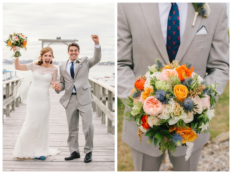 MaineWeddingPhotographer_PeaksIsland_fall_autumn_wedding-072