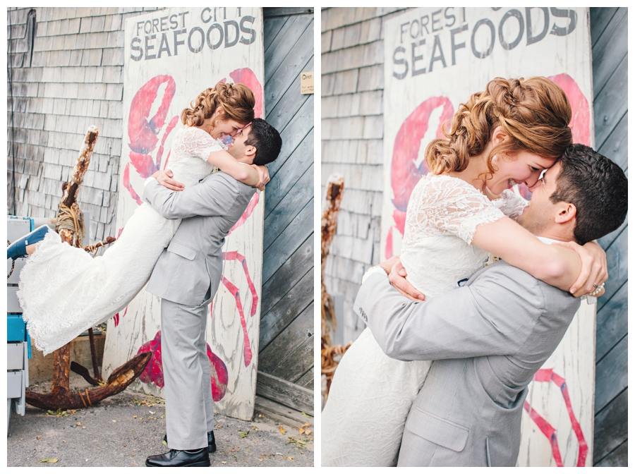 MaineWeddingPhotographer_PeaksIsland_fall_autumn_wedding-074
